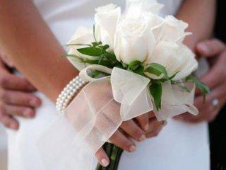 Тц кристалл москва свадебные