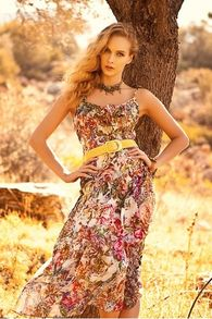 La Belle Женская Одежда Официальный Сайт