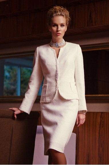 La Belle Женская Одежда Цены