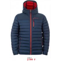 9e4b07643e3 СПОРТМАСТЕР  цены пополам! Скидки до 50% на куртки ЗИМА-2015 16!