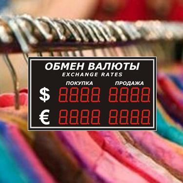 50b2dd0497d0 Магазины одежды - Zara, Bershka, Calvin Klein.., приостанавливают поставки  в Россию.