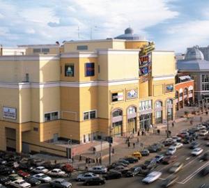 Салатовая ветка. Торговые центры на Люблинской линии метро. Посмотреть на  карте Яндекс. Атриум · АТРИУМ, Курская c6137f45e95
