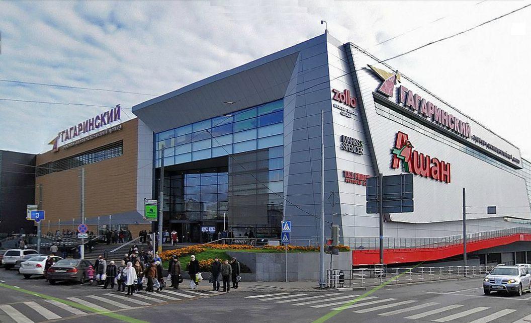 Сдается торговая площадь, в торговом центре, магазин одежды 247 квм , цена по запросу м ленинский проспект, ул