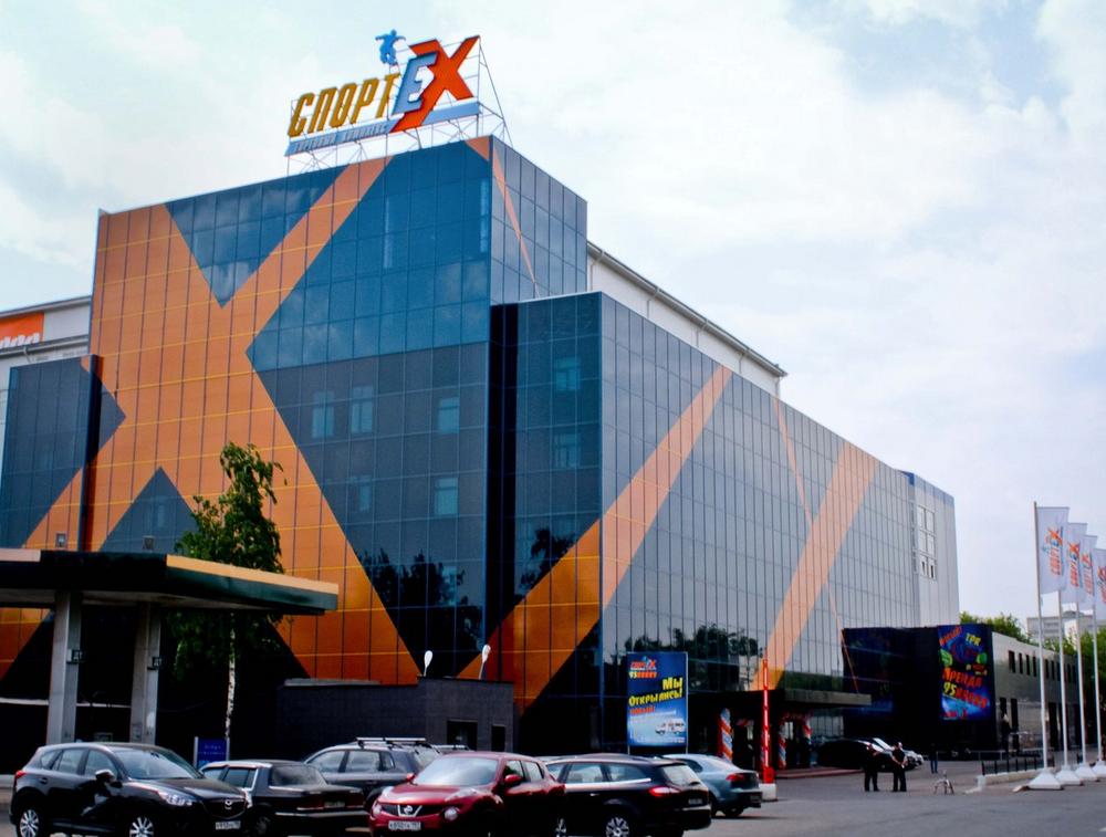 Справка в бассейн купить в Москве Лефортово беляево