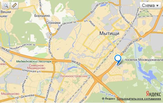 Как добраться с электрички до юрловского проезда