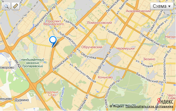 боровское шоссе 54 психдиспансер как доехать кредитные карты: