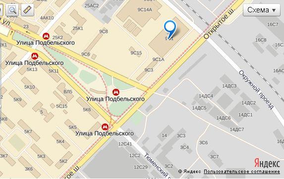даже голову тел номера проституток москвы метро улица подбельского описания