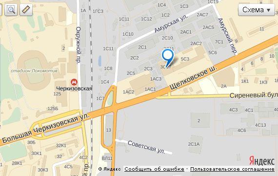 собрали банк на территории метро проспект мира статье