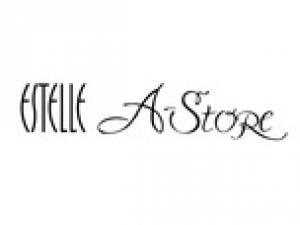 ESTELLE A-STORE