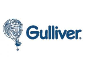 GULLIVER (одежда)