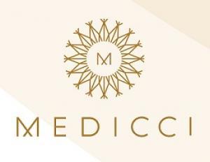 MEDICCI