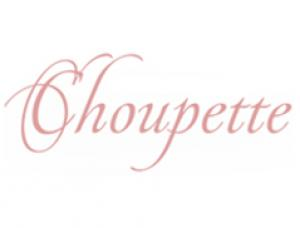CHOUPETTE [Шупетт]