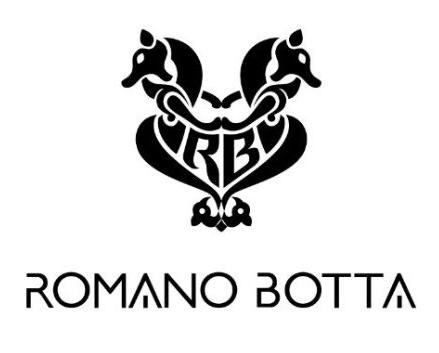 4d981db74c6 ROMANO BOTTA. Москва и МО
