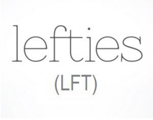 LEFTIES (LFT)