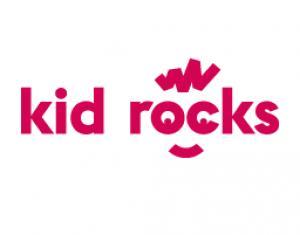 KID ROCKS
