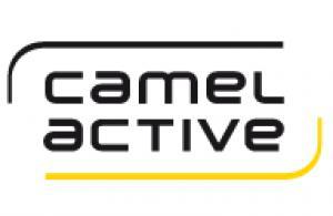 f8c5a2e7667 CAMEL ACTIVE. Одежда на каждый день для мужчин