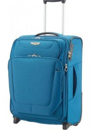 841518f9f958 Сумки, чемоданы для женщин, для мужчин, для детей.