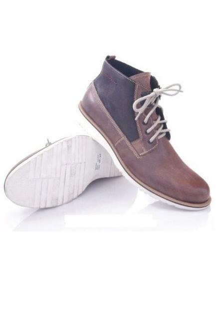 83443b093232 Специализация  Обувь для женщин, для мужчин.