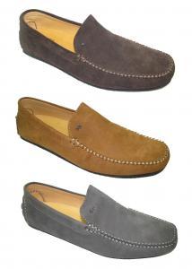 Обувь отико оптом в белоруссии
