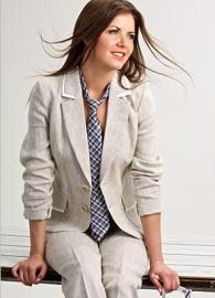 45e2e1d0287 DRESS CODE. Одежда для женщин.