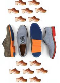 853a1562 Обувь и аксессуары для женщин, для мужчин.