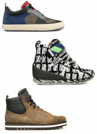 73cde8ec Обувь для женщин, для мужчин, для детей.