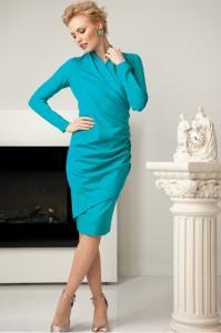 Labelle Женская Одежда Официальный Сайт С Доставкой